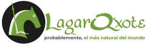 Vino Aire Natural Logo